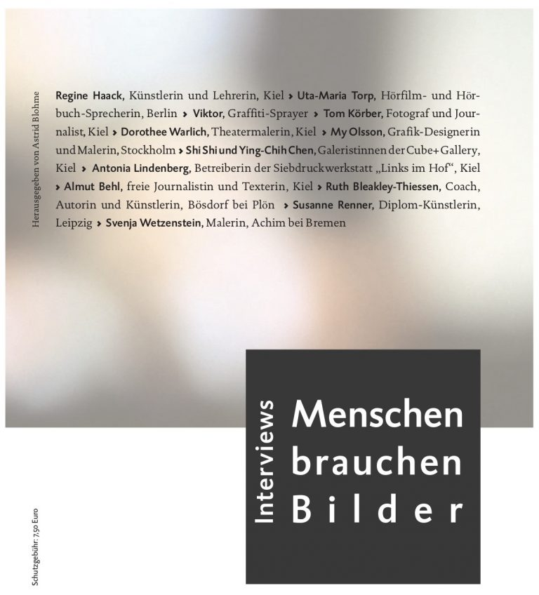 Read more about the article Magazin