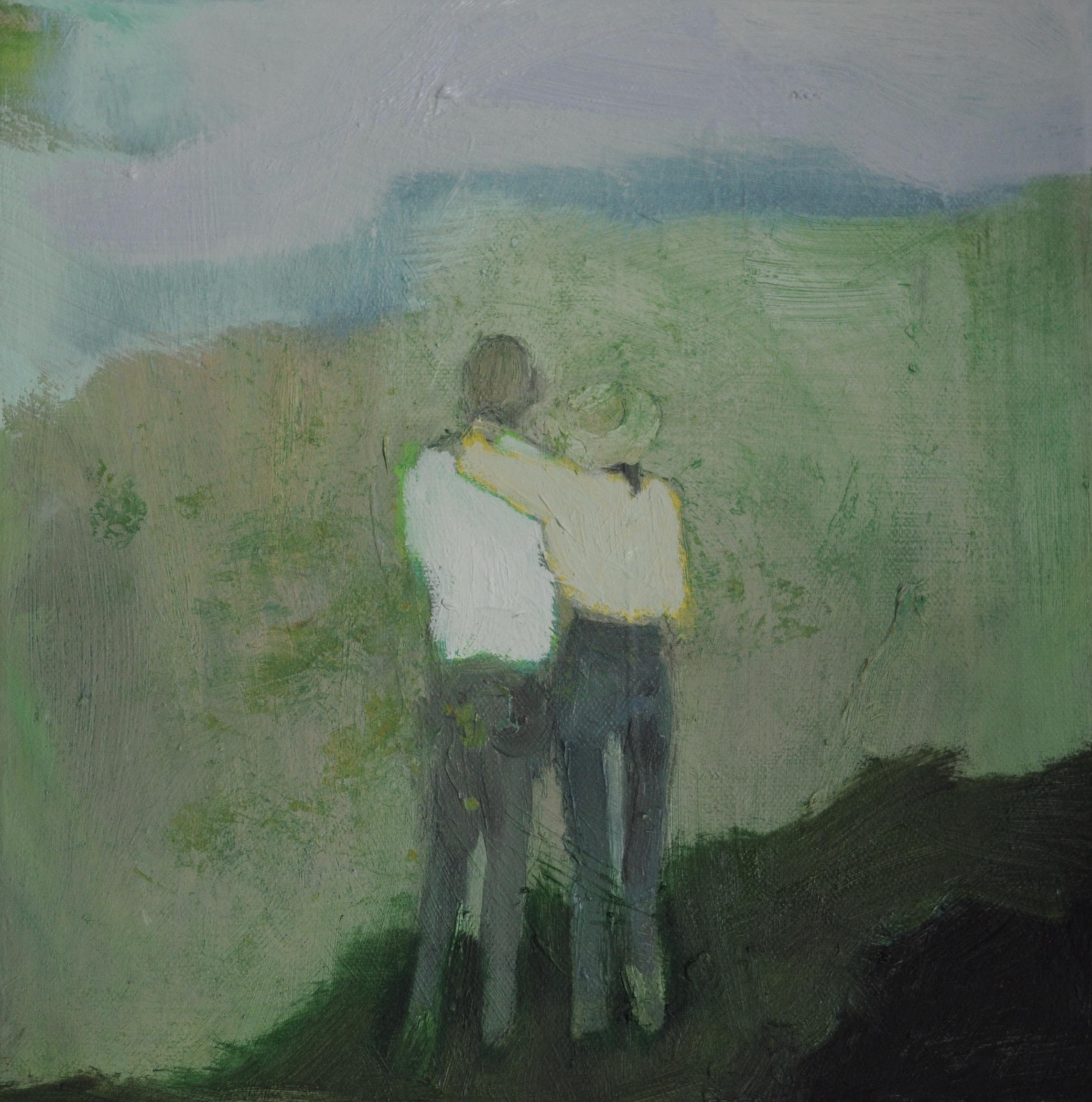 Malen für Paare